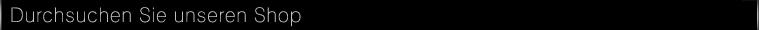 vorteile